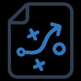 Règlements & procédures